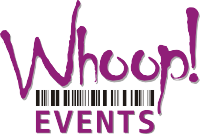 Whoop Events