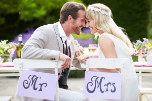 Find your ideal wedding suppliers with Whoop! Events